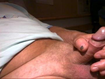 Ehepimml Cam4 28-07-2021 Recorded Video Webcam